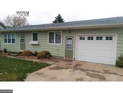 516 2nd Avenue NE, Long Prairie, MN 56347 - MLS#: 4943720