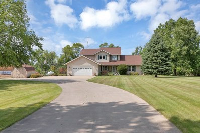18976 Koetter Lake Road, Richmond, MN 56368 - #: 4943848