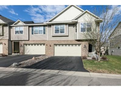8323 Cedarview Circle, Savage, MN 55378 - MLS#: 4943924