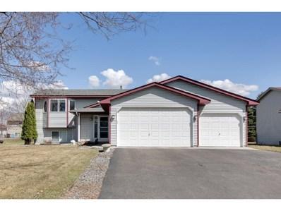9621 Hallmark Avenue S, Cottage Grove, MN 55016 - MLS#: 4943949