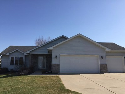 712 Eastridge Drive, Northfield, MN 55057 - MLS#: 4944133