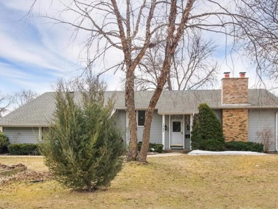 1945 Kelly Drive, Golden Valley, MN 55427 - MLS#: 4944267