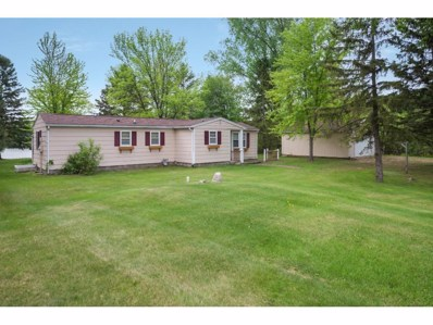 10096 W Lake Road, Rice, MN 56367 - MLS#: 4944292