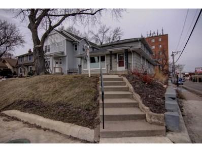5000 Vincent Avenue S, Minneapolis, MN 55410 - MLS#: 4944325