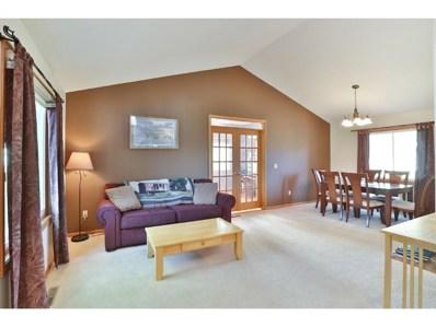 9172 White Oaks Trail, Champlin, MN 55316 - MLS#: 4944450