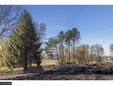 4250 Inland Lane N, Plymouth, MN 55446 - MLS#: 4944473