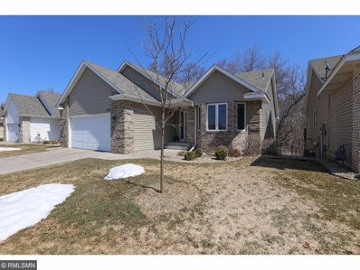 2131 126th Avenue NW, Coon Rapids, MN 55448 - MLS#: 4944529