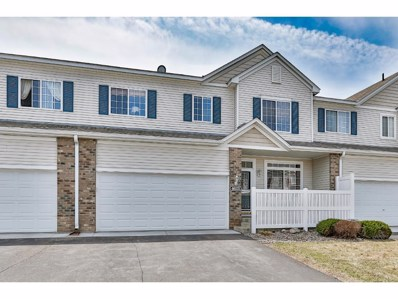 4623 Blaine Avenue UNIT 1206, Inver Grove Heights, MN 55076 - MLS#: 4944560