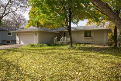112314 Baxter Court, Chaska, MN 55318 - MLS#: 4944563