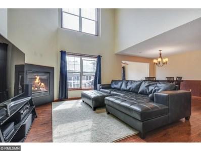 15249 Stonewood Terrace, Burnsville, MN 55306 - MLS#: 4944579