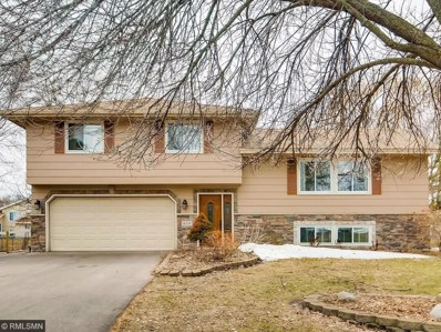 650 96th Lane NE, Blaine, MN 55434 - MLS#: 4944583