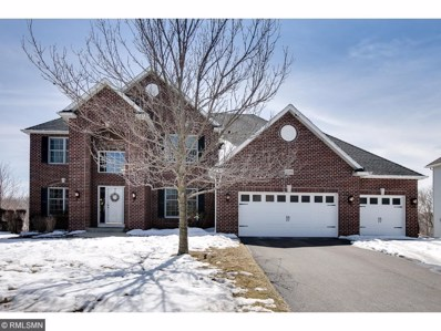 17790 Hickory Trail, Lakeville, MN 55044 - MLS#: 4944595