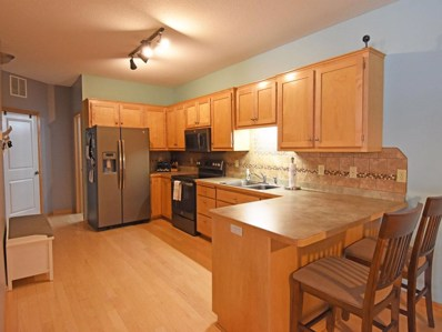 16813 Embers Avenue UNIT 706, Lakeville, MN 55024 - MLS#: 4944656