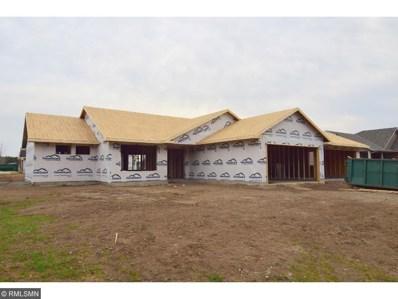 1208 Pinewood Trail, New Richmond, WI 54017 - MLS#: 4944737