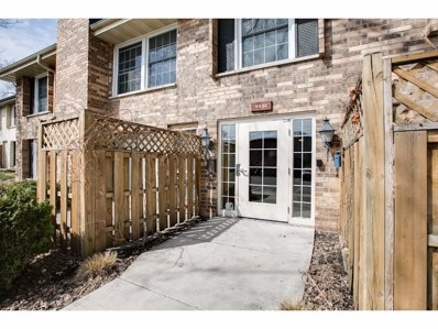 4436 Cedar Lake Road S UNIT 2, Saint Louis Park, MN 55416 - MLS#: 4944788