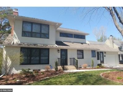 5429 W Bald Eagle Boulevard, White Bear Lake, MN 55110 - MLS#: 4944796