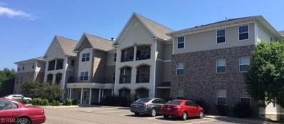 15631 Linnet Street NW UNIT 3-303, Andover, MN 55304 - MLS#: 4944815