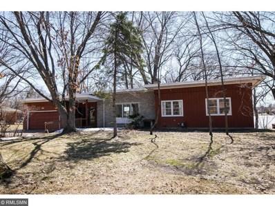 34 E Golden Lake Road, Circle Pines, MN 55014 - MLS#: 4944901