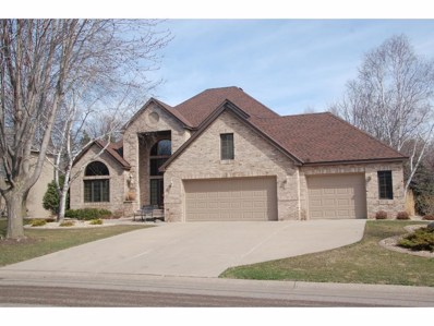 361 Wyndham Circle E, New Brighton, MN 55112 - MLS#: 4944948