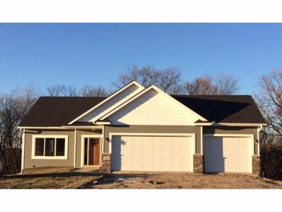 100 High Point Road, Cannon Falls, MN 55009 - MLS#: 4945056