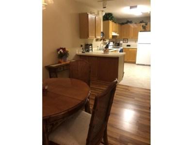 18138 Settlers Way, Eden Prairie, MN 55347 - MLS#: 4945096