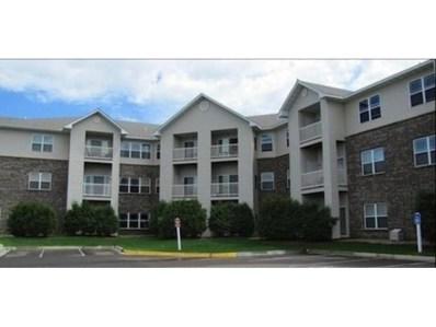 1321 Lake Drive W UNIT 310, Chanhassen, MN 55317 - MLS#: 4945212