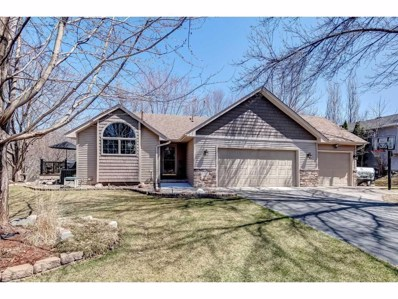 17020 Glenwood Avenue, Lakeville, MN 55044 - MLS#: 4945321
