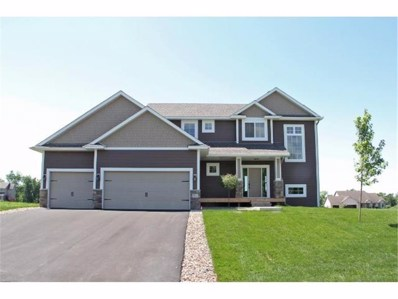 124 High Point Road, Cannon Falls, MN 55009 - MLS#: 4945352