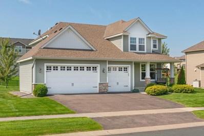6255 Merrimac Lane N, Maple Grove, MN 55311 - MLS#: 4945366