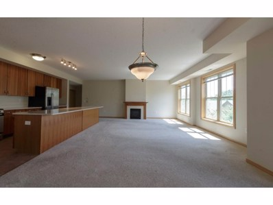 2201 Village Lane UNIT A209, Bloomington, MN 55431 - MLS#: 4945389