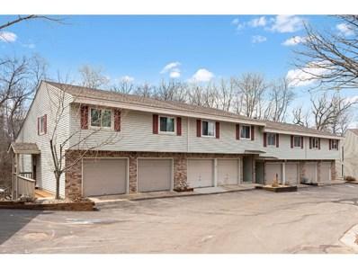 36 Garden Drive, Burnsville, MN 55337 - MLS#: 4945504