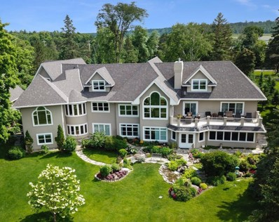 22731 Hole In The Day Drive, Nisswa, MN 56468 - MLS#: 4945629