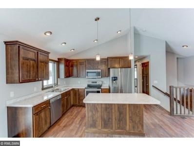 1562 Otter Way, New Richmond, WI 54017 - MLS#: 4945786