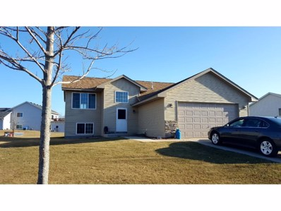 841 5th Street NW, Maple Lake, MN 55358 - MLS#: 4945801