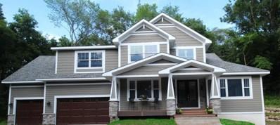 6983 Woodland Drive, Eden Prairie, MN 55346 - MLS#: 4945812