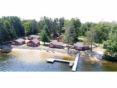 Tbd Gould Gray Road, Brainerd, MN 56401 - MLS#: 4945870