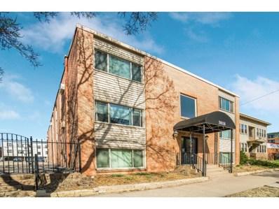 3018 Aldrich Avenue S UNIT 21, Minneapolis, MN 55408 - MLS#: 4945924