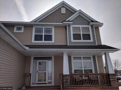 16967 Garnet Street NW, Ramsey, MN 55303 - MLS#: 4945947