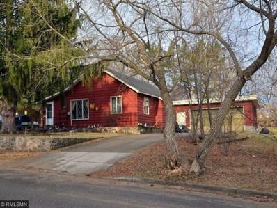 505 Lake Avenue, Park Rapids, MN 56470 - MLS#: 4945967