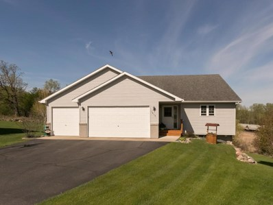 1016 W Court Street, Belle Plaine, MN 56011 - MLS#: 4946229