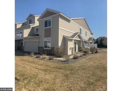 6507 Merrimac Lane N, Maple Grove, MN 55311 - MLS#: 4946241