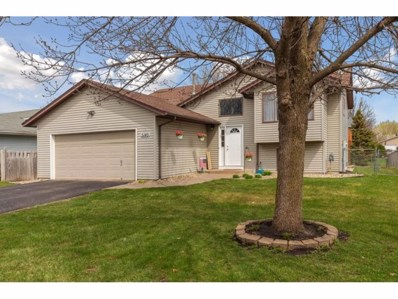 5145 185th Street W, Farmington, MN 55024 - MLS#: 4946242
