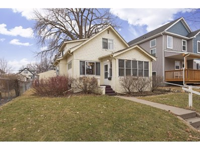 1212 Palace Avenue, Saint Paul, MN 55105 - MLS#: 4946265
