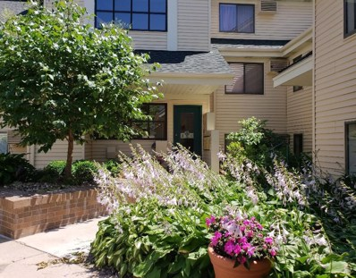 7622 York Avenue S UNIT 1303, Edina, MN 55435 - MLS#: 4946327