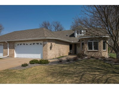 5650 Dunlap Avenue N, Shoreview, MN 55126 - MLS#: 4946349