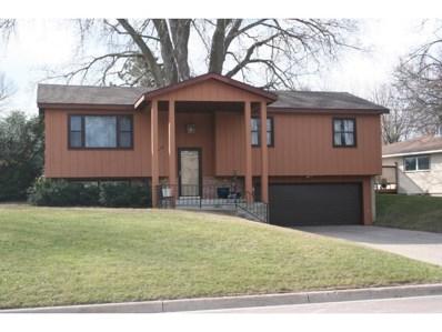 70 Aspen Highland Place, Owatonna, MN 55060 - MLS#: 4946401