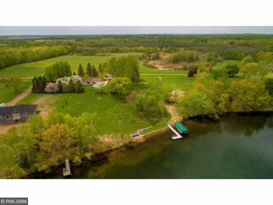 29306 396th Place, Aitkin, MN 56431 - MLS#: 4946420