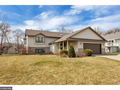 1201 10th Avenue N, Sauk Rapids, MN 56379 - #: 4946558