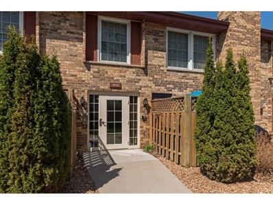 4542 Cedar Lake Road S UNIT 4, Saint Louis Park, MN 55416 - MLS#: 4946564