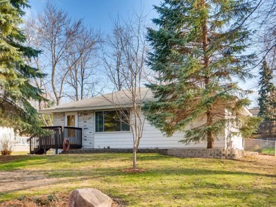 6728 4th Street N, Oakdale, MN 55128 - MLS#: 4946669